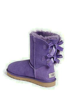 4045a8c9e51 13 Best Uggs images | Uggs, Fashion shoes, Ugg boots cheap
