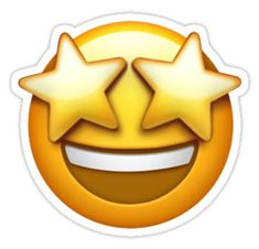 It is of type png. It is related to emoticon notation symbol world emoji day emojipedia yellow mark gage beacon iphone world smile day apple color emoji emoji. Smiley Emoji, Eyes Emoji, Emoji Images, Emoji Pictures, Emoji Stickers, Tumblr Stickers, Emoji Mignon, Iphone Png, Emojis Png