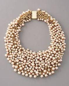 wow!! amazing piece of jewelery