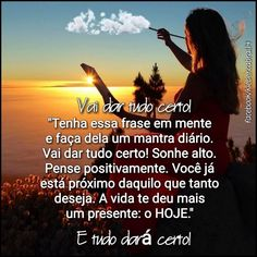 #saturday #sabado #everythingwillbefine #tudovaidarcerto #bomdia #goodmorning #thoughtoftheday #saopaulo #brazil #liçõesdevida #lifelessons #boratrabalhar #letswork #thewayofthewarrior #ocaminhodoguerreiro