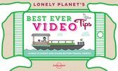bol.com | Lonely Planet's Best Ever Video Tips, Lonely Planet | 9781743607589 | Boeken...