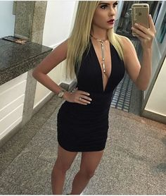 Celebrity Pictures, Evans, Bodycon Dress, Celebrities, Projects, Dresses, Fashion, Gowns, Moda