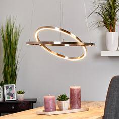 Thả LED TL0023 - Đèn led trang trí bàn ăn - Đèn thả bàn ăn mới nhất