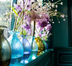Flowers by Moods by Sarah - Photographed by Iris Steevens