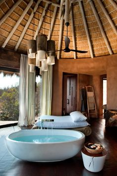 Leobo Private Reserve Lodge| Waterberg| South Africa