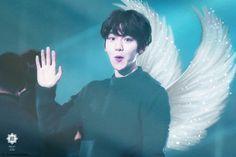 My Angel ❤
