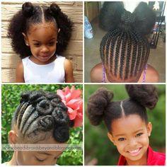 Penteados-para-criancas-cabelos-crespos-cacheados-1
