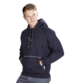 Branded Hoodies suppliers in South Africa - Slazenger Smash Hoodie