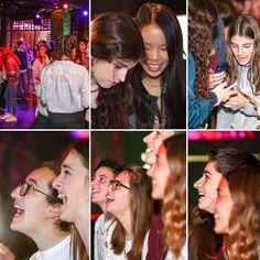 Más fotos de las #FiestaBS17  Si queréis ver todas las fotos están en nuestro Facebook. Y COMPARTIDLAS!  #makeup #maquillaje  #Campamento#Camp #Niños #Jóvenes #adolescentes #summer #young #teenagers #boys #girls#city #english #inglés #idioma #awesome#Verano #friends #group #anglès #cursos#viaje #travel #WeLoveBS #fiesta #party#friends #love #fun.