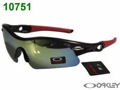 dacfbff265b oakley radar range sunglasses -338 Cheap Sunglasses
