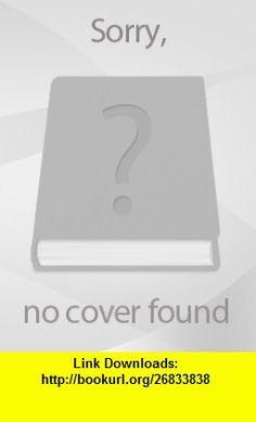 Consider Her Ways Frederick Philip Grove ,   ,  , ASIN: B004KICAQU , tutorials , pdf , ebook , torrent , downloads , rapidshare , filesonic , hotfile , megaupload , fileserve
