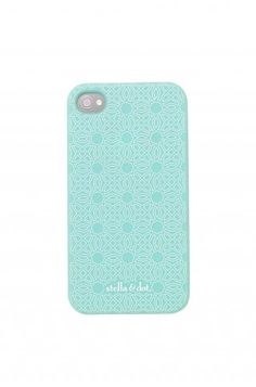 I MUST have this iPhone case! Ordering it now! - also I think most of us are a little overweight, so I am sharing this... I saw this on TV and I have lost 26 pounds so far pretty quickly too http://hcgtrim4summer.com