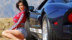 super-car-with-hot-girl-b-6d80a.jpg (1920×1080)