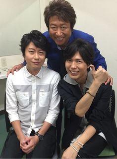 10月1日夏目友人帳伍の先行上映会イベントがありました〜〜。前作から4年半ぶりの放送に期待は高まっております。この日も沢山の方にお越しいただきました。北海道か… Hiroshi Kamiya, Natsume Yuujinchou, Voice Actor, The Voice, Japan, Memories, Actors, Twitter, Sexy