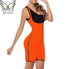 hot shapers waist trainer corsets Neoprene waist trainer body shaper cincher bodysuit women Slimming Underwear sashes shapewear