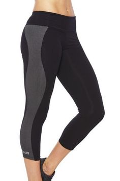 Style IQ is the sole distributor of Brasilfit active wear in South Africa. Calf Leg, Africa Style, Best Leggings, Africa Fashion, Winter Collection, Workout Leggings, Fitness Fashion, South Africa, Active Wear