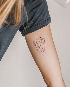 Small Abstract Watercolor Tattoos Watercolor Tattoos – tattoos for women small Circle Tattoos, Line Tattoos, Body Art Tattoos, Sleeve Tattoos, Owl Tattoos, Dragon Tattoos, Tiger Tattoo, Tattoo Ink, Tatoos