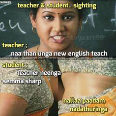 Adult Dirty Jokes, Funny Adult Memes, Funny Jokes For Adults, Hot Images Of Actress, Indian Actress Hot Pics, Indian Actresses, Glam Photoshoot, Saree Photoshoot, Beautiful Bollywood Actress