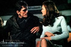 Image from http://clickamericana.com/wp-content/uploads/matt-dillon-interview-dynamite-magazine-jan-1983-2.jpg.