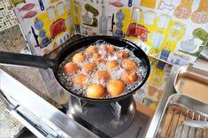 伝説のケーキ店(ノコスアレタージュ)さんの公開レシピ!に感動♪ : 10年後も好きな家 家時間が好きになる「家事貯金」&北欧インテリア Powered by ライブドアブログ Iron Pan, It Cast
