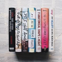 books about giving Best Books To Read, Ya Books, Book Club Books, Book Lists, Good Books, Book Suggestions, Book Recommendations, All The Bright Places, Book Challenge