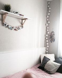 #bedroom #room #lights #deco #decoration #pink #cozy #relax #beauty #coolbedroom#teenagerbedroom #girl #girls #girlbedroom #fancy #lovely#cute#house#home#roomtour#myroom#tumblr#tumblrbedroom#tumblrroom#inspo#bedroominspo#roominspiration#bedroominspiration