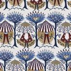 Umbrellas by Wendy Bray Umbrellas, Archive, Rugs, Fabric, Prints, Home Decor, Farmhouse Rugs, Tejido, Tela