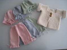 Pastels for wee ones, little brim hats with classic pants and a new chunky jacket www.weebits.co.nz