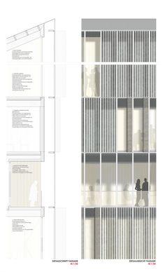 amann-canovas-maruri-.-MUSEO-RGM-KSM-Y-CURIA-.-Colonia-12.jpg (1216×2000)