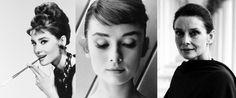 Το Αμερικάνικο Ινστιτούτο κινηματογράφου την κατέταξε Τρίτη στην λίστα των μεγαλύτερων γυναικών σταρ όλων των εποχών και είναι από τις πολύ λίγες ηθοπ...