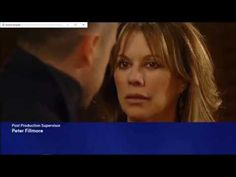WATCH: 'General Hospital' Preview Video Friday, February 17 | Soap Opera Spy