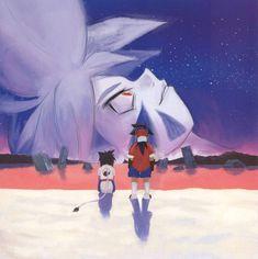 Let It Rip, Kai, Anime, Zelda, Fictional Characters, Cartoon Movies, Anime Music, Fantasy Characters, Animation