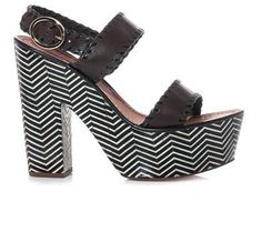 Diane von Furstenberg Remy sandals sur shopstyle.fr