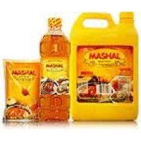 Oil and Ghee online shopping | eFoodmart http://efoodmart.in/oil-ghee.html
