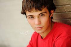 Boys Senior Pictures | Mount-Si-High-School-Boy-Senior-Pictures-at-Studio-B-Portraits-in ...