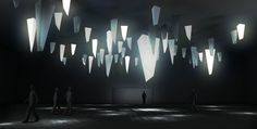 Design Miami/Basel (Foto: Divulgação)