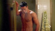 dean geyer gif | Tumblr | We Heart It