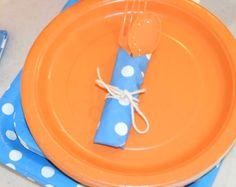 Karo's Fun Land: Daniel's Goldfish Birthday Party!
