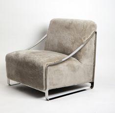 BD Sydney Chair |