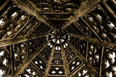 tower structure of the Cologne cathedral