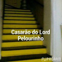 Casarão do Lord Pelourinho - Flipagram Created by sandrafagnani featuring Angola (Carl Craig Remix) [Carl Craig Remix] by Cesária Évora