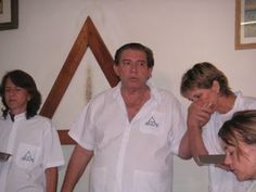 Brazil, Rio, Daughter, Healing, My Daughter, Daughters
