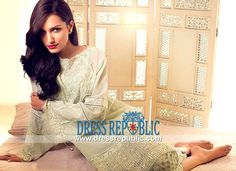 Dresses for Wedding Functions 2014-2015 by Elan  Buy Online Dresses for Wedding Functions 2014-2015 by Elan in Affordable Prices. Manchester Phone  44 (0) 161 408-8994. by www.dressrepublic.com