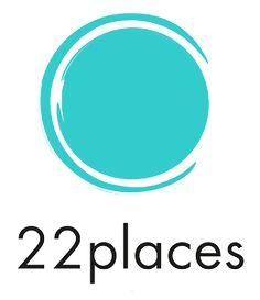 Reiseblog 22places - Blog über Reisen und Fotografie