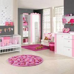 子供部屋 ピンク - Google 検索