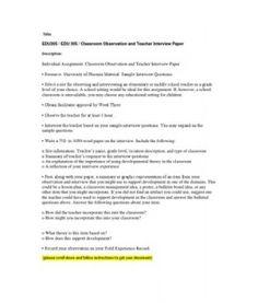 University of phoenix material strategies for selecting