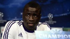 """Anderlecht defender Cheikhou Kouyate is attracting interest from Liverpool, Arsenal, Southampton and Manchester City according to the player's agent.  """"I have been in talks with representatives from Liverpool and Arsenal,"""" Saffet Balkan told Turkish-football.com."""
