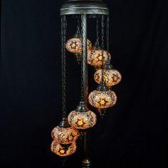 Mosaic Lamp, Floor Lamps,Turkish Lights, Table Lamps,Ceiling Light | Wholesale Mosaic Lamp,Ceiling Lights