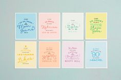 """8 Printable """"Yo Mama"""" Cards *YO* Mom Will Love for Mother's Day via Brit + Co."""