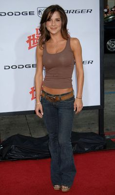 Tight jeans on pinterest jeans kelly monaco and heels